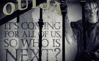 อุ๊ยยะ!! ต้นกำเนิด Ouija กระดานผีสยองขนหัว