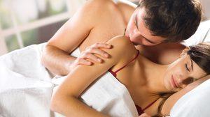 เวลารัก เวลาสยิว รู้กันมั้ยว่า ช่วงเวลาไหนมีเซ็กส์ดีที่สุด ถึงจะแฮปปี้