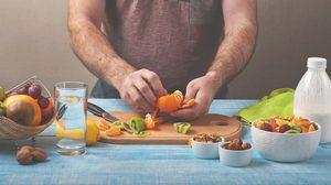 5 พืชผักสร้างกล้าม ให้โปรตีนได้ดีงาม ไม่แพ้เนื้อสัตว์เหมือนกันนะ