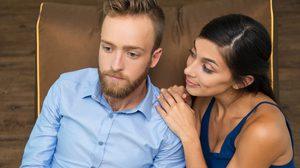 How – To วิธีการ ทำให้ผู้ชาย ขอแต่งงาน โดยที่เราไม่ต้องจิก!!!?