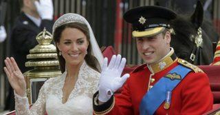 หรู เว่อร์ อลัง ! 10 งานแต่งงานที่แพงที่สุดในโลก