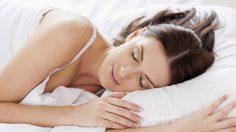 หมอฟ้า แนะว่า การนอนหลับน้อยกว่า 8 ชั่วโมง มีความเสี่ยงป่วยเป็น โรคหัวใจ