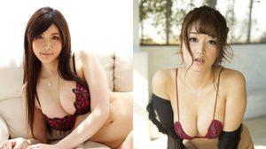 หยุดลบหนังเก่า!!! กฏหมายใหม่ญี่ปุ่น อาจจะ แบนฉากเซ็กส์ในหนัง AV เรื่องใหม่