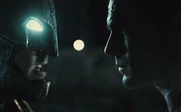 Batman v Superman เข้าชิงแรสซี อวอร์ดส ถึง 8 สาขา