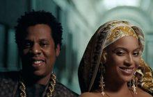 Everything is Love อัลบั้มใหม่ Beyonce & Jay-Z กระแสดีลั่นโลกออนไลน์