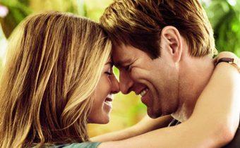 Love Happens รักแท้มีแค่ครั้งเดียว