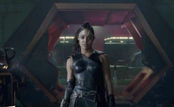 Men In Black ภาคใหม่คว้าสองดารา Thor: Ragnarok ร่วมทีมสวมสูทดำ