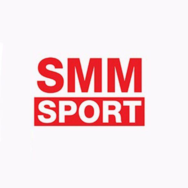 SMMSPORT