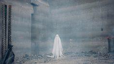 (World Cinema) A Ghost Story : นี่ไม่ใช่หนังผี