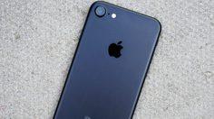 กระทรวงกลาโหมเมืองผู้ดีเปลี่ยนมาใช้ iPhone 7 แทนที่ Note 4 เพื่อรักษาความลับทางทหาร