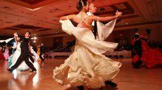 29 เมษายน วันเต้นรำสากล