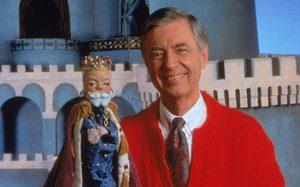 Twitch นำรายการ Mister Rogers' Neighborhood ทุกตอนที่ออนแอร์ มาฉายแบบมาราธอน