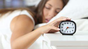 คุณกำลังเป็นแบบนี้หรือไม่? เช็กลิสอาการเตียงดูด อันตราย! เสี่ยงเป็นโรค