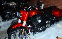 Harley-Davidson เปิดโชว์รูมและศูนย์บริการแห่งใหม่ ทันสมัย ครบวงจร