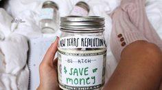 วัยรุ่นควรอย่างยิ่ง! วิธีออมเงินง่ายๆ แบบวันต่อวัน สิ้นปีมีเงินเก็บเพียบ