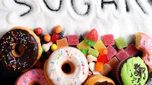 10 วิธี แก้อาการติดของหวาน ลดความเสี่ยง ชราก่อนวัยอันควร!