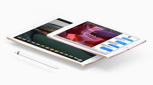 Apple อาจเปิดตัว iPad ใหม่ 2 รุ่นในงาน WWDC 2017