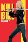 Kill Bill : Vol.2 นางฟ้าซามูไร ภาค 2
