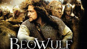 Beowulf & Grendel จอมคนพลิกปฐพี 18 ส.ค. ทางช่อง MONO29