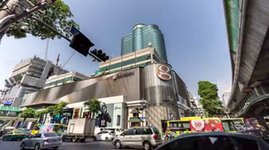 9 Places To Visit Around Ratchaprasong