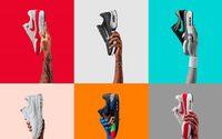 Nike เผยโฉม Air VaporMax และคอลเลคชั่นรองเท้าอื่นๆ ในวัน Air Max Day