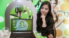 Acer จัดเต็มในงาน Acer Day นำสินค้าเกมมิ่งโชว์ในงาน พร้อมลุ้นเป็นเจ้าของเครื่องฟรี