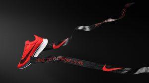 สิ้นสุดทุกการรอคอย!! Nike Zoom Vaporfly 4% นวัตกรรมใหม่อีกขั้นของรองเท้าวิ่ง