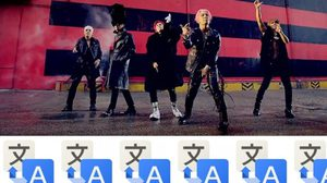 ลองฟังดู! เมื่อเพลง K-POP ถูกร้องโดยโปรแกรม Google Translate