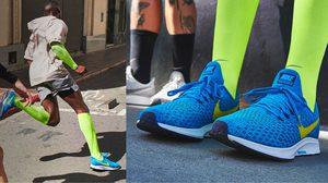 10 เรื่องราวของรองเท้าวิ่ง Nike ตระกูล Pegasus ที่คุณอาจไม่ทราบมาก่อน