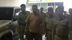 สั่งจำคุก 'ปิยะ' 6 ปี คดีหมิ่นเบื้องสูง ม.112