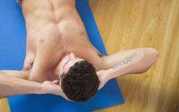 5 สุดยอด ท่าออกกำลังกายทุกส่วน ที่ทำได้ที่บ้านไม่ต้องพึ่งยิม