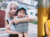 ส่อง บ้านคู่รักดารา กุ๊บกิ๊บ - บี้ KPN ที่ทำเพื่อ น้องเป่าเปา โดยเฉพาะ