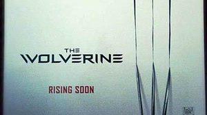 the-wolverine-2012
