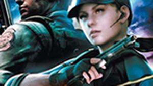 มาเต็ม! Resident Evil 4-5-6 ลง PS4-Xbox One ตลอดปี 2016