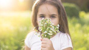 3 สาเหตุ ทำไม จมูกไม่ได้กลิ่น | เกร็ดความรู้สุขภาพ