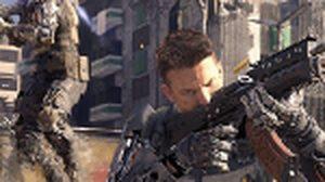 คอ PC เฮ! Call of Duty: Black Ops 3 เปิดทดลองเล่นฟรี