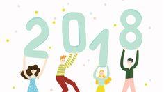 สวัสดีปีใหม่ ดูดวง 12 ราศี เดือนมกราคม 2561 โดย อ.คฑา ชินบัญชร