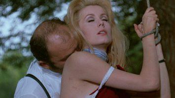 เซ็กซ์ นอก ศีล : 3 เซ็กซ์ต้องห้าม …ที่อาจไม่ต้องถูกห้ามเสมอไป ในโลกภาพยนตร์