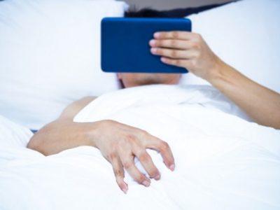 รวมหลากหลายเหตุผล ที่ทำให้เรารู้ว่า การช่วยตัวเองดีกว่ามีเซ็กส์