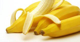 Banana-1024x771