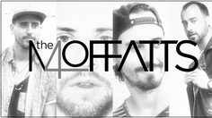 THE MOFFATTS ประกาศปล่อยซิงเกิ้ลใหม่ – เปิดคอนเสิร์ตในไทย ปีหน้า!!