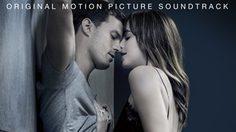 ฮอตยันเพลงประกอบหนัง!! Fifty Shades Freed ขึ้นแท่นอัลบั้มเพลงฮิต!! ติดชาร์ตอันดับ 1 บน iTunes