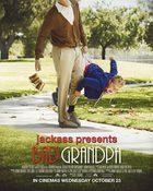 Jackass Presents: Bad Grandpa ปู่ซ่ามหาภัย