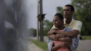 """ความรักสวยงามเสมอ ! เมื่อ """"Southside With You"""" ถ่ายทอดเรื่องราวความรักฉบับ """"โอบามา"""""""