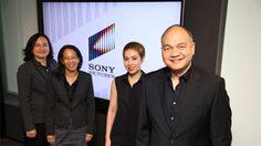 โกยรายได้ปีแรกกว่า 800 ล้าน!! Sony Pictures ลุยปี 2018 ปล่อยพาเหรดหนังดังเพียบ