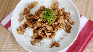 """9 Thai Dishes They're Unthoughtful Menus At All Time """"Menu Sin Khid"""""""