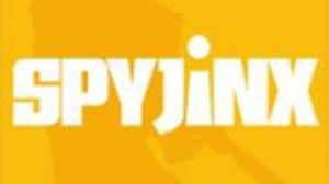 Spyjinx เกมส์ใหม่จากทีมสร้าง Infinity Blade กับ ผกก.Star Wars