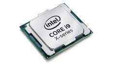 Intel เปิดเผยสเปคเทพของชิปซีพียู 18-Core i9 Extreme Edition ระดับ 18 คอร์