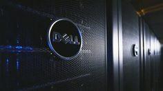 Dell ประกาศความพร้อมระบบ HPC นวัตกรรมใหม่เพื่อเพิ่มประสิทธิภาพองค์กร