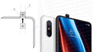 เผยภาพเรนเดอร์ล่าสุด Xiaomi Mi Mix 3 จอเต็มไร้รอยบาก มาพร้อมกล้องหน้าป๊อบอัพ